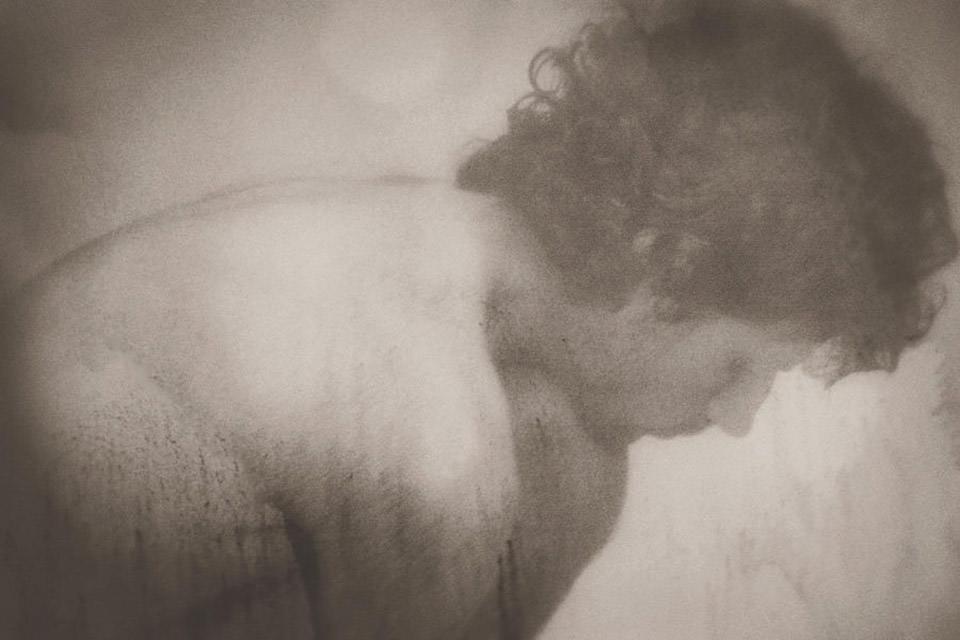 19221318408 © Maria Louceiro