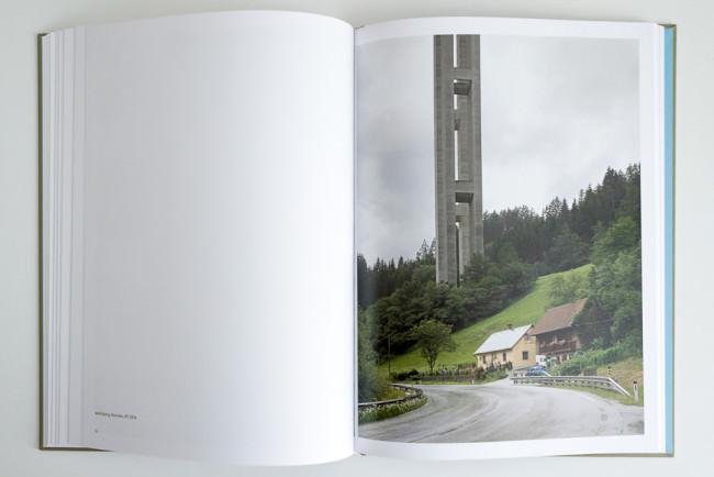Himmel-aus-Beton-©-Gisela-Erlacher-07