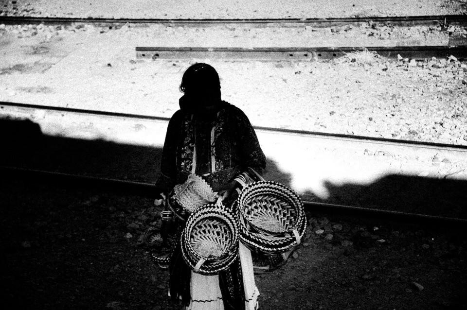 Mexikanischer Traum © Matthias Koch