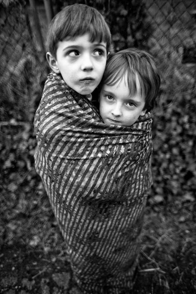 Adelmo und Ademaro