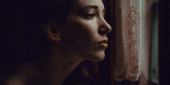 © Lukas Wawrzinek