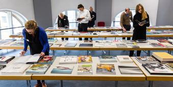 fotobuchpreis2016