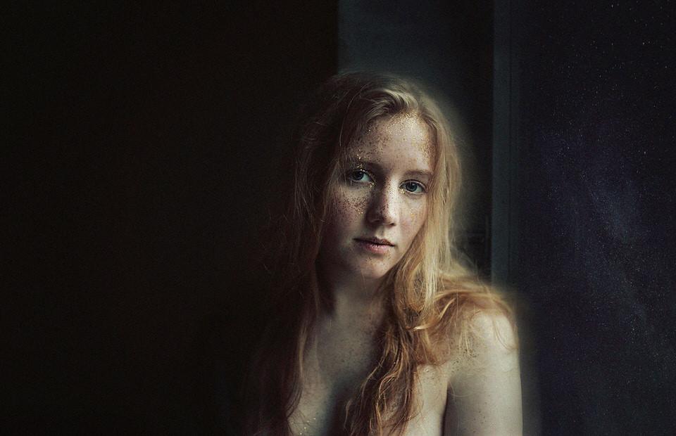 © Elisabeth Mochner