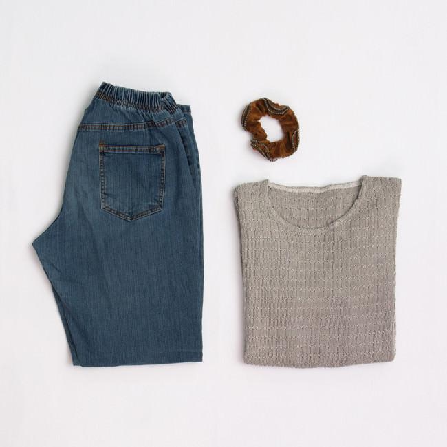 Kleidungsstücke