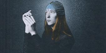 Klara Michel