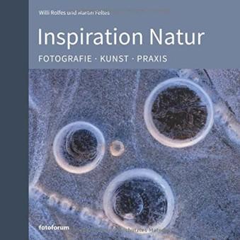 inspiration-natur