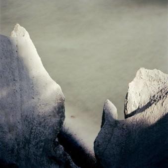 Fullmoon © Darren Almond, Verlag Taschen