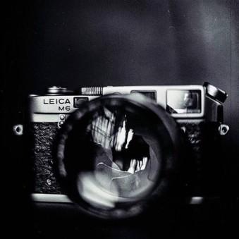filmcamerasinternational 1 Leica M6 © @burke_atk