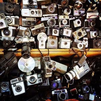 filmcamerasinternational 2 collection © @oscar_dp