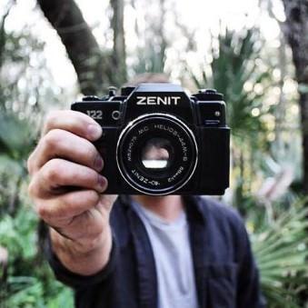 filmcamerasinternational 3 Zenit 122 © @jacksonmoon