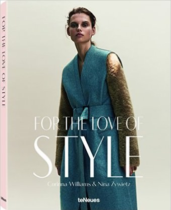 For the Love of Style