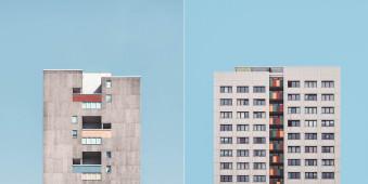© Malte Brandenburg