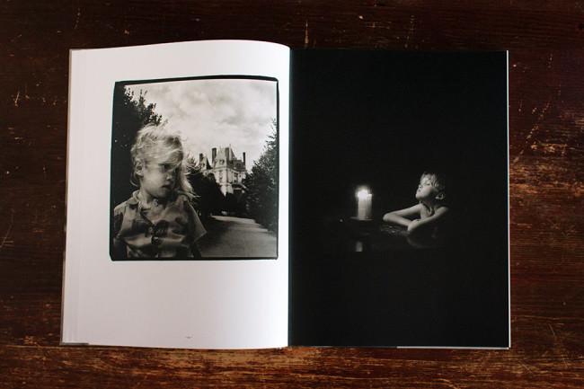 Fotobuch Sharon