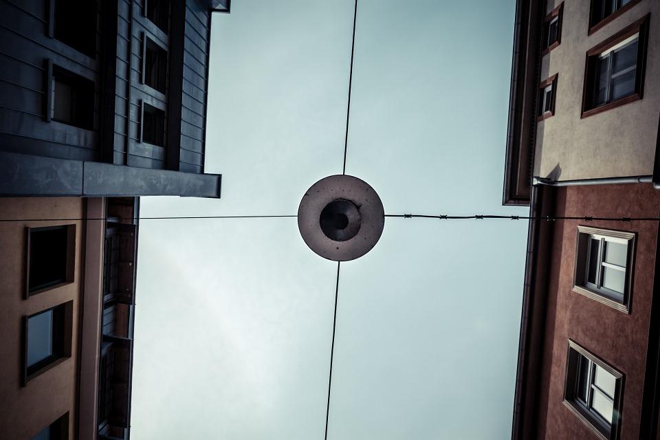 lantern © blaendwaerk