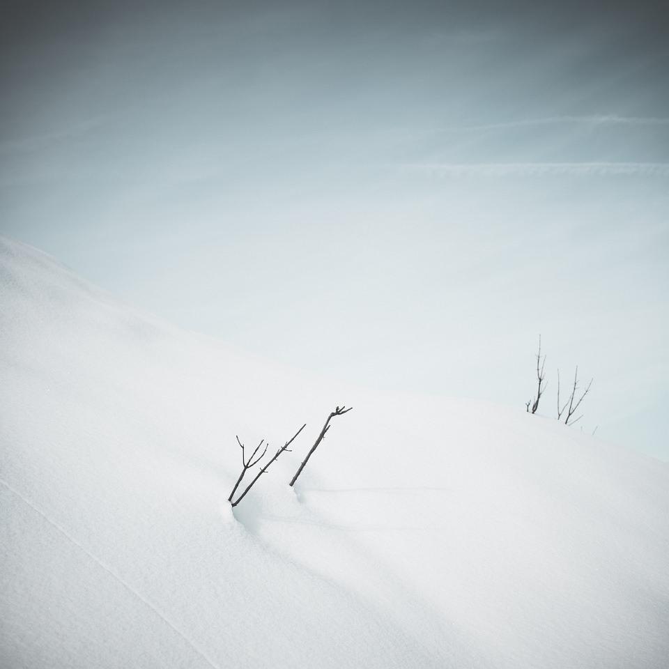 ICE.part2 © Torsten Muehlbacher