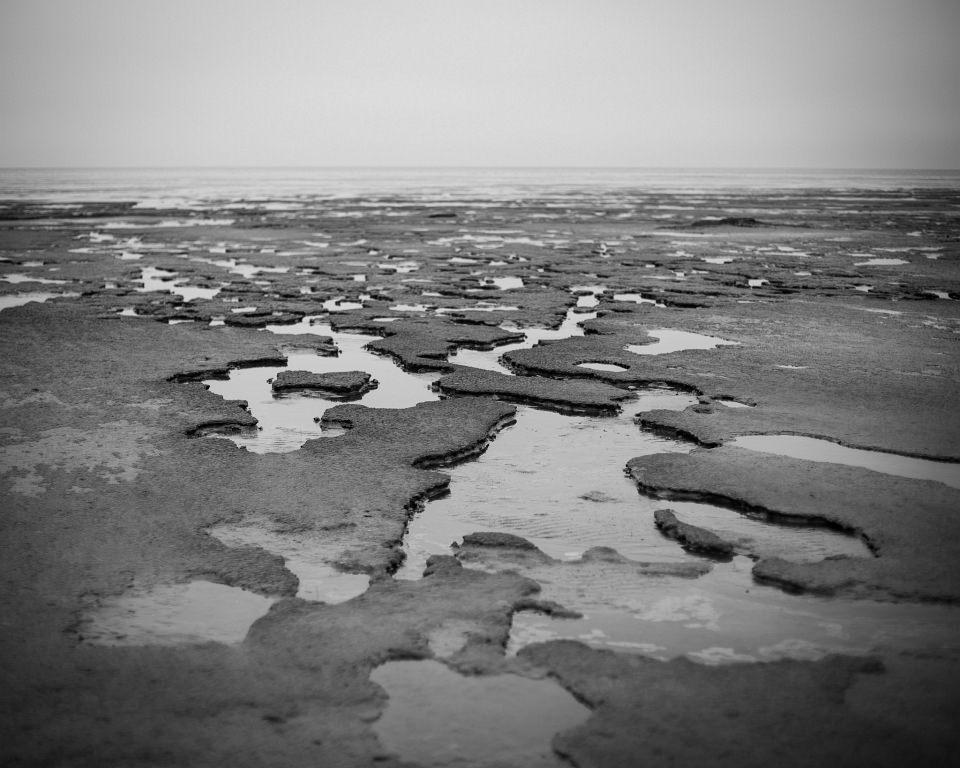 Im Norden © Kalbsroulade