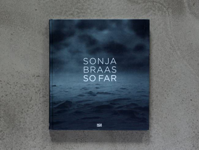Sonja Braas: So Far