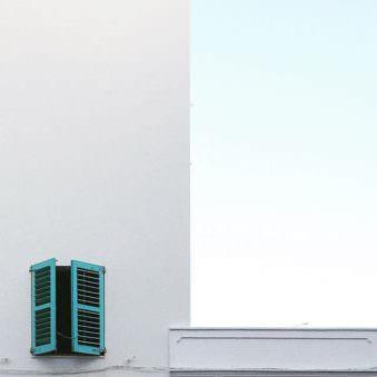 © Jan Köhler