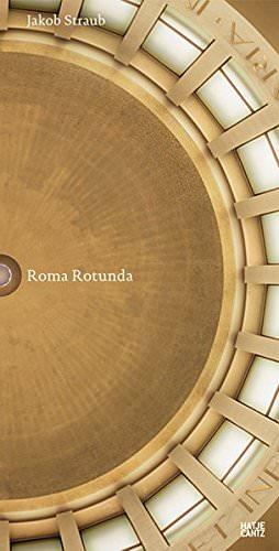 Roma Rotunda
