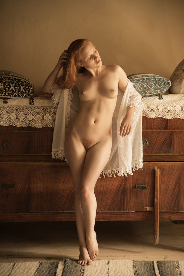 RumäNische Frauen Nackt