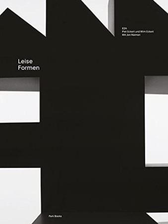 Leise Formen Park Books