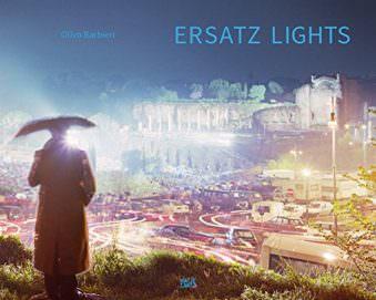 ersatz lights