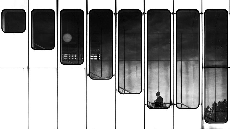 frames © Dragan Brankovic
