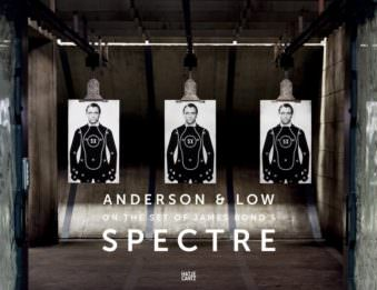 Anderson Low_1
