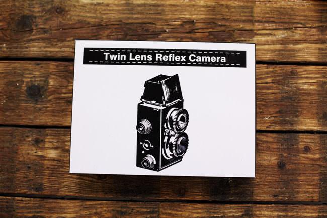 Semikon Kamera