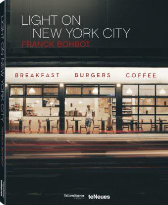 light-on-new-york-city