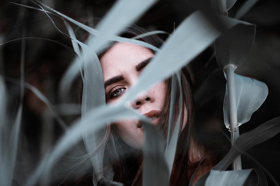 © Antonia Borzillo