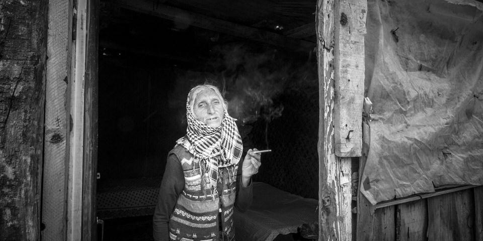 Balkaniotheque: Auf der Suche nach Identität