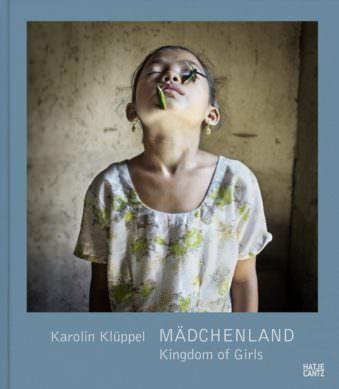 maedchenland