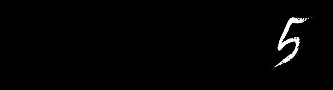 5. Türchen