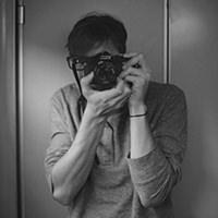Bild der Autorin/des Autors