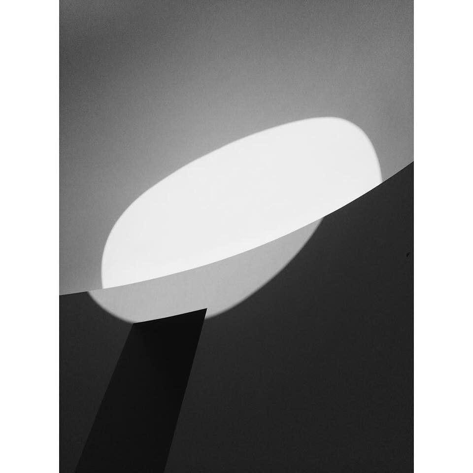 Lichtfleck