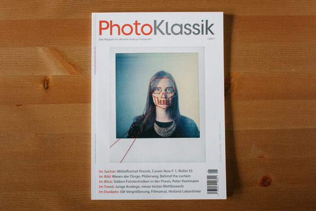 Magazin Photoklassik