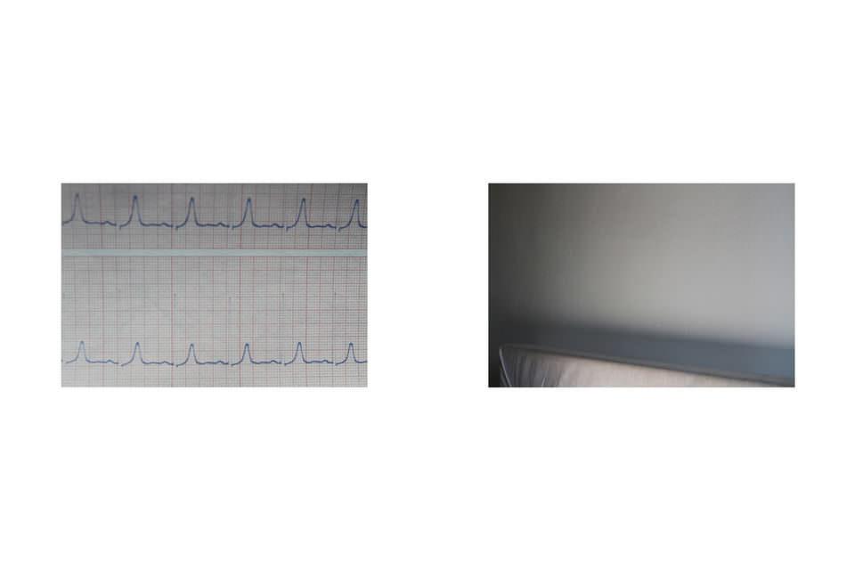 Krankenhausdetails