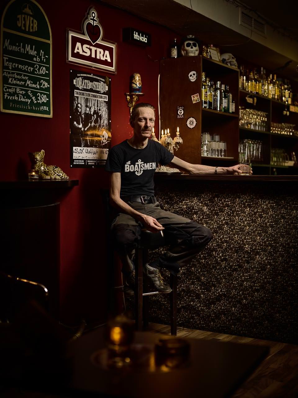 leo bar freiburg