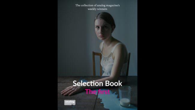 Das Cover eines Buches.