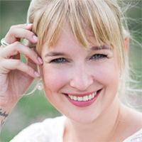 Antonia Moers