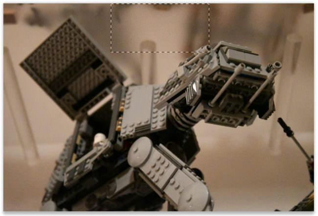 Lego-Star-Wars-Figur.