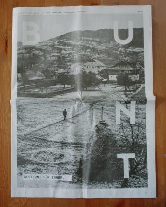 Zeitschrift