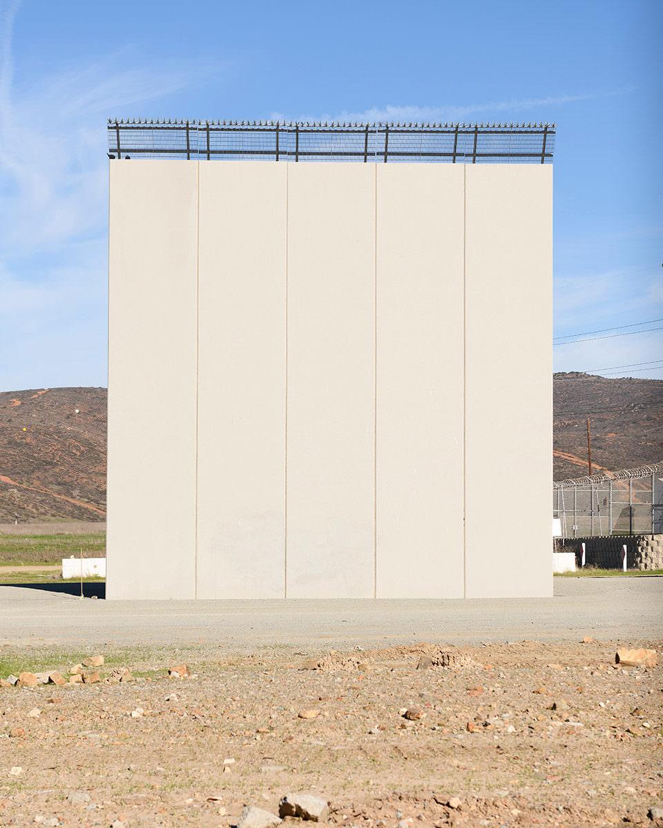 Mauerstück