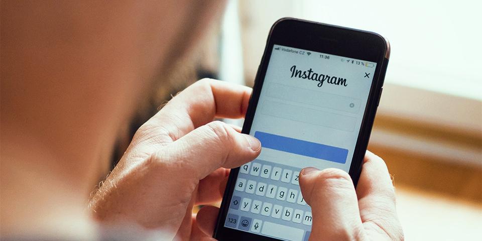 Instagram: Freund oder Feind? - kwerfeldein – Magazin für Fotografie