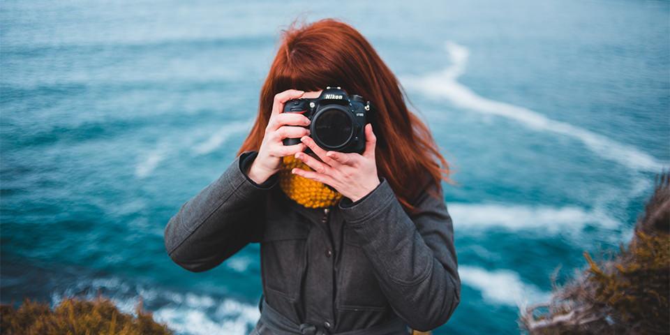 browserfruits 41.2019 - kwerfeldein – Magazin für Fotografie