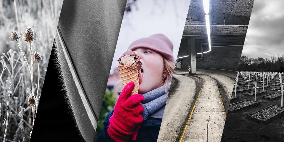 52 Wochen – Ergebnisse: Kälte - kwerfeldein – Magazin für Fotografie