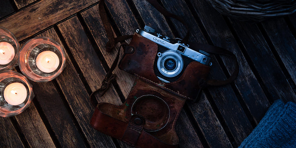 browserfruits 08.2020 - kwerfeldein – Magazin für Fotografie