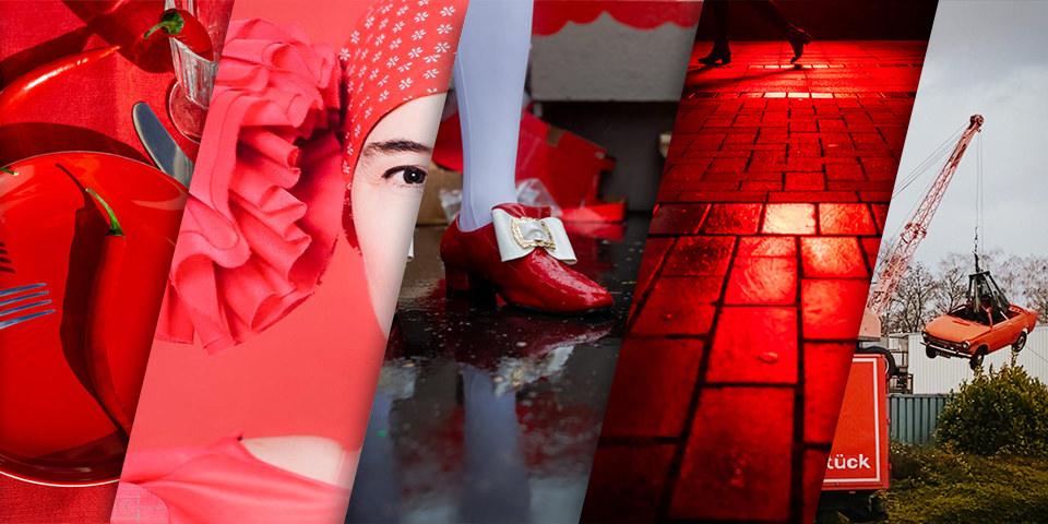 52 Wochen – Ergebnisse: Rot - kwerfeldein – Magazin für Fotografie