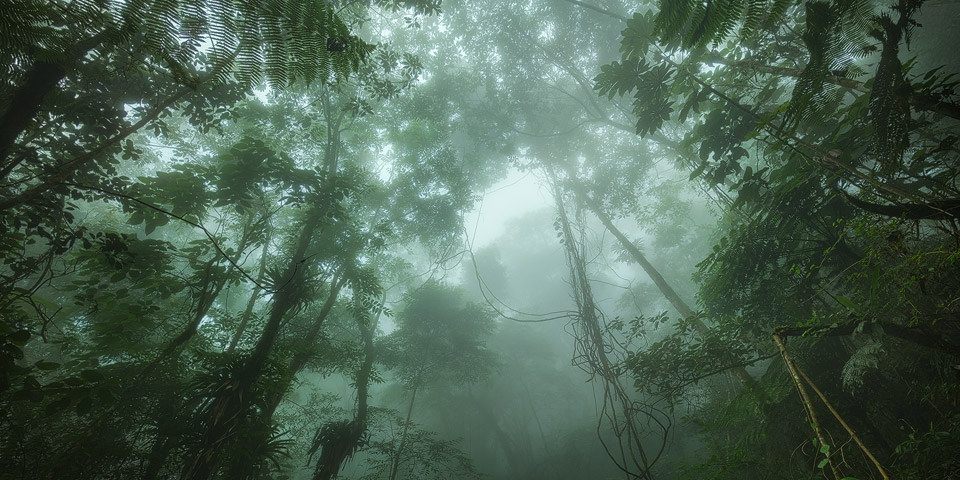 Fotogene Orte – Cerro Kennedy - kwerfeldein – Magazin für Fotografie